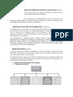 Capitulo 22 - Dirección de Marketing