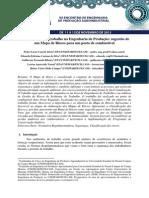 MAPA DE RICO.pdf