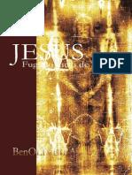 Segue Jesus