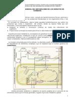 Tema 7 Hidratos de carbono.pdf