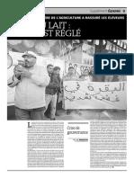 8-6956-dda05194.pdf