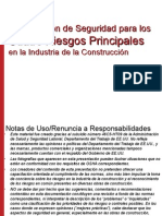 focusfourspanish.ppt