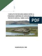 Boletin_Carhuancho.pdf