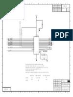 219112601-IBM-T41-T42-RS232-Transceiver-Sch