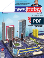 Softarchive.net BusinessToday15March2015