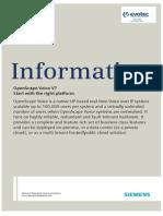 Datasheet_OpenScapeVoice_V7_EN_CB.pdf