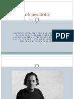 Paulo Henriques Britto SLIDE