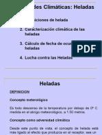 12 Heladas 11 (1).ppt