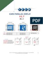 ENG-Icaro-parallelo-V1.7