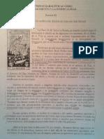 Doctrinas cabalísticas sobre el renacimiento y la inmortalidad (Lecciones 41-50)