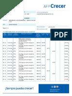 AFP-CRECER-EstadoCuenta Abr.2015 (1).pdf