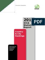 ICCA STATISTICS 2013.pdf