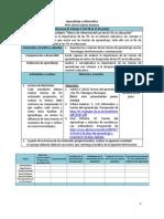Agenda semana 2 Nueva.pdf