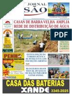 Edição 518 do Jornal Visão