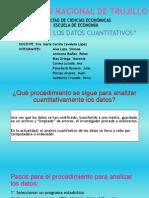 ANALISIS DE DATOS CUANTITATIVOS diapos.pdf