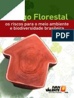 A5-Codigo-florestal