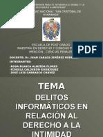 DIAPOSITIVAS-MAESTRIA.ppt