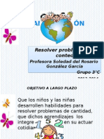 plandeaccin-140409192113-phpapp01