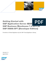 ABAP_74_SP5_HANA_SP7_DevEdition
