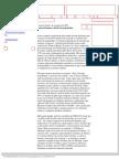 [phrs_14] Meira Penna - Textos.pdf