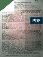 Doctrinas cabalísticas sobre polaridad sexual (lecciones 1-20)