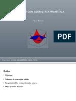 Semana889.pdf
