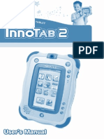 136800InnoTab2ProductManual.pdf