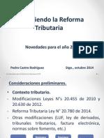 pdf_pcastro_20102014