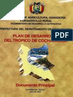 Tropico Documento Principal