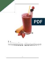cocina - ICUADOS DIETETICOS