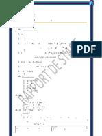 Rapport de Stage Gpc Carton