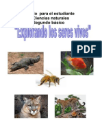 Cuadernillo  para el estudiante.pdf
