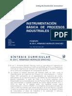 6851050 Curso Isa Presentation Instrumentacion Basica 120603084225 Phpapp02