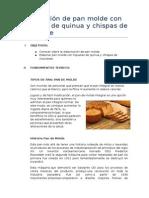 elabaoracion-de-pan-molde-con-quinua.docx