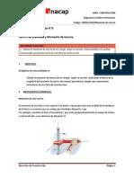 G02. Estática Estructural. Momento de Inercia.pdf