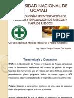 IPER Y SUS CONSECUENCIAS.pdf
