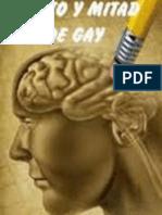 Cuarto y Mitad de Gay