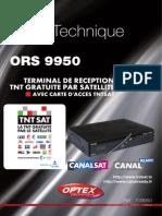 Fiche-709950