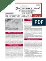 CIP_25_ES.pdf