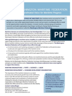 wmf overview 1-pager 5-15-15