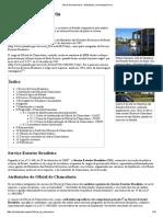 imprimir consulado 2.pdf