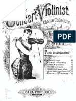 IMSLP71311-PMLP58840-Sarasate_-_Spanish_dances_Nos5___6__Playera_and_Zapateado__Op23_For_violin_and_piano_score.pdf