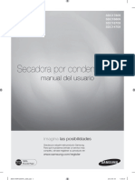 SDC17809-02885N_AES-XPE