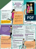 sexualidad y genero final.pdf