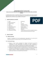 articles-80512_base_juridica.pdf
