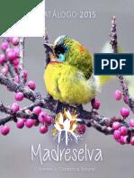 MADRESELVA Catálogo 2015.pdf