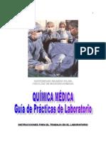 QUIMICA-GUIALAB