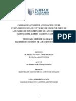 tesis ahora si (revisado).doc