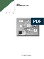 VNA.pdf