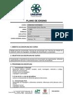 1ª SÉRIE 2015_Comunicação Oral e Escrita